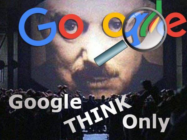 google think.jpg