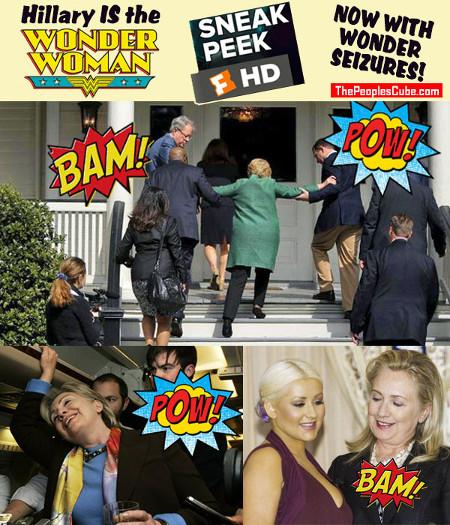 Wonder_Woman_Hillary.jpg