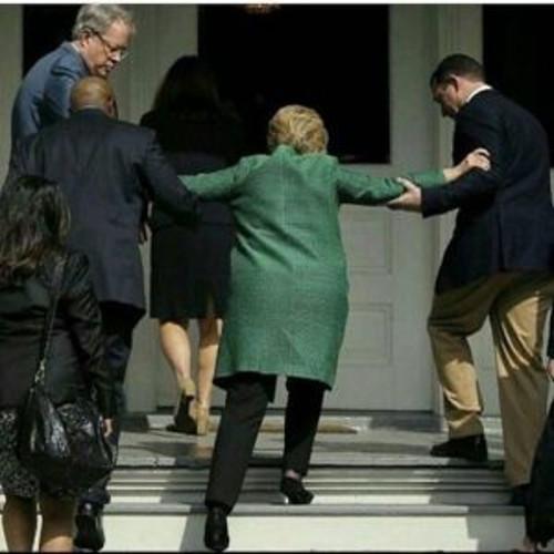 Clinton-Falling.jpg