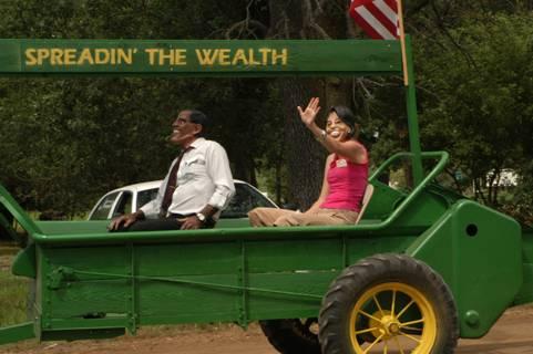 Obama in manure preader.jpg