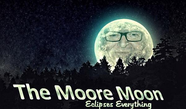 moore moon.jpg