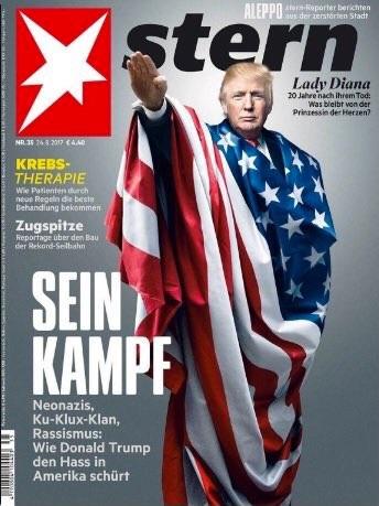 DE.STERN.2017.08.24.Trump.Hitler.jpg