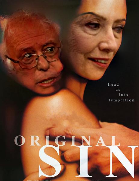 original sin.jpg