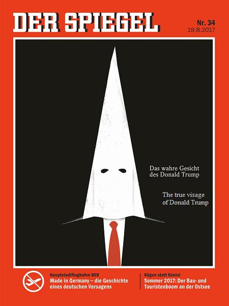 DE_2017_08_19_SPIEGEL_Trump_KKK_(600).png