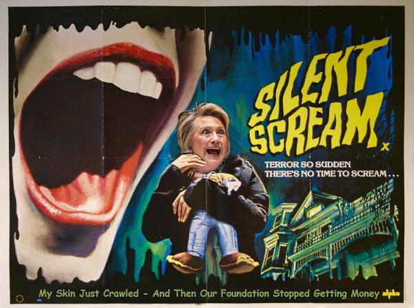 silent scream.jpg
