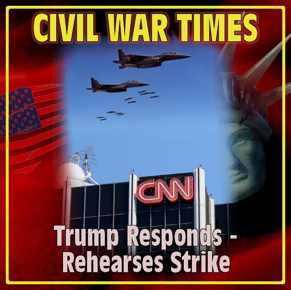 civil war times.jpg