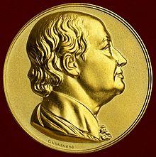 Lomonosov_Gold_Medal.jpg