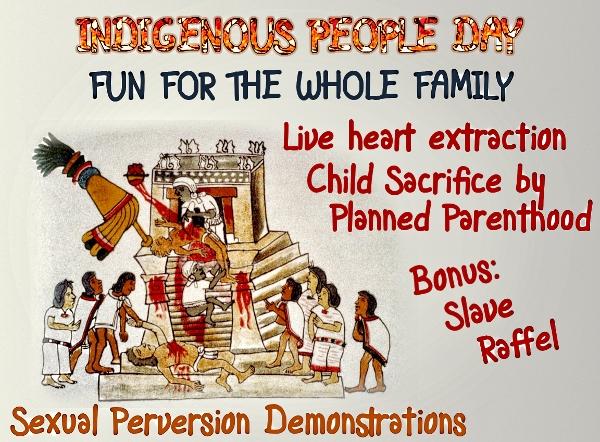 indigenous people day600.jpg