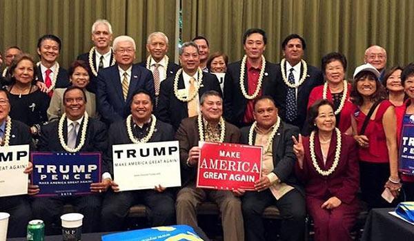 Koreans_for_Trump.jpg