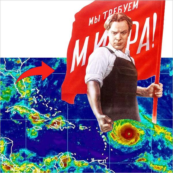Hurricane-Irma-kollektiv.jpg