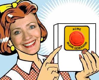 Hillary – Blame Generator.png