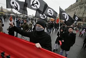 communist youth.jpg
