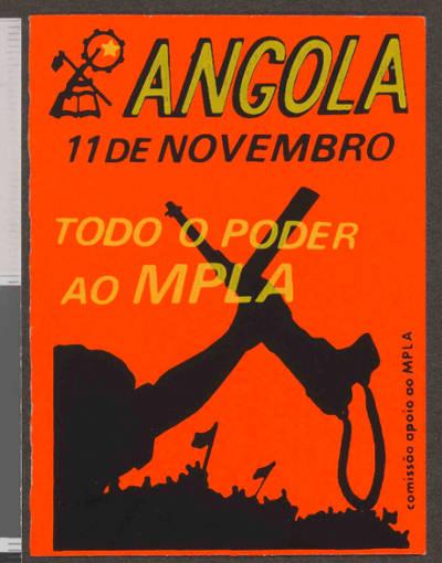 small MPLA .jpg