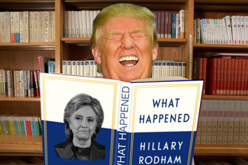 trump-reads-clinton.jpg