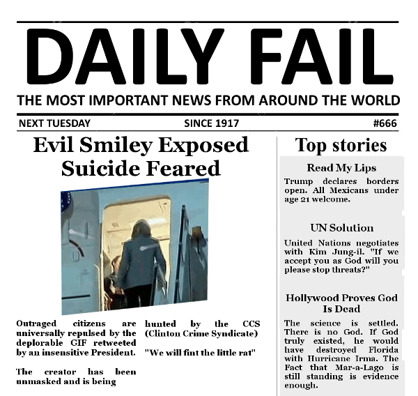 evil smiley suicide.jpg