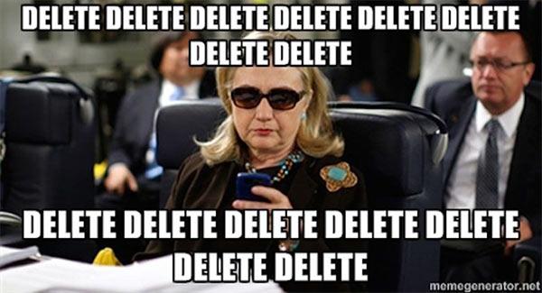 Hillary_Delete.jpg