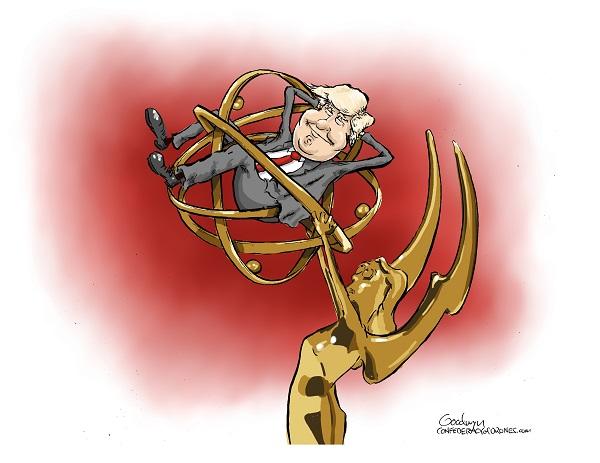 Emmy vlr.jpg