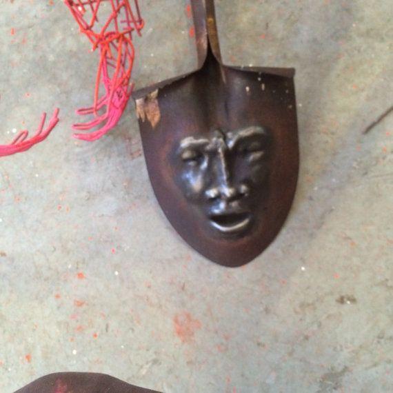shovel face.jpg