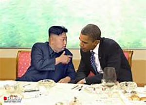 Kim_Jong_Un_Obama_Talks.jpg