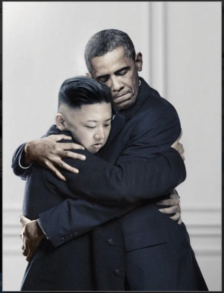 Kim_Jong_Un_Obama_Hug.jpg