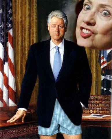 Bill-Clinton-in-underwear-with-Hillary-behind.jpg