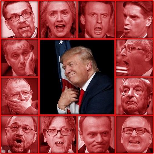 PL.2017.07.06.Trump.Słychać wyyycie_znakomicie.jpg
