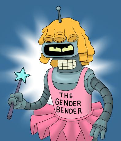 The Gender Bender.jpg