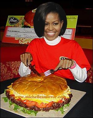 Michelle-Obama-burger.jpg