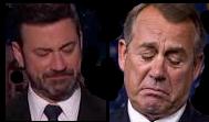Kimmel and boehner.png