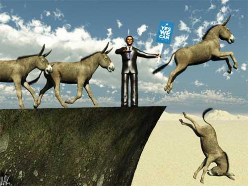 Obama_Donkeys_Cliff_Yesweca.jpg