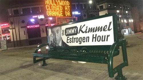 Jimmy_Kimmel_Estrogen.jpg