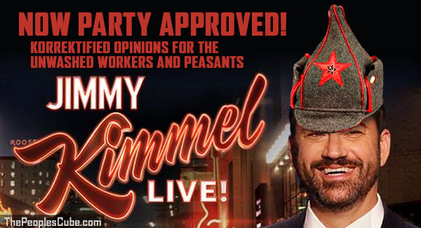 Jimmy_Kimmel_Party_Approved.jpg