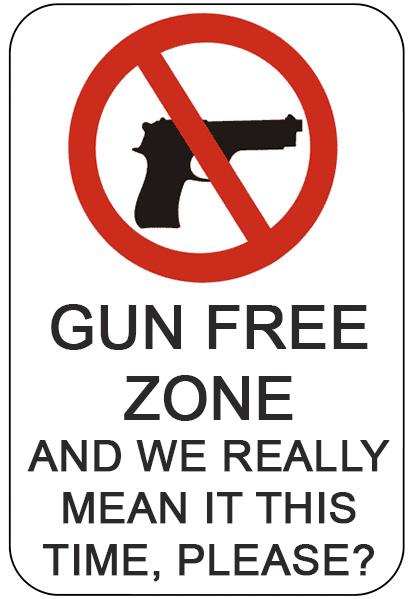 gun-free-zone-2.jpg