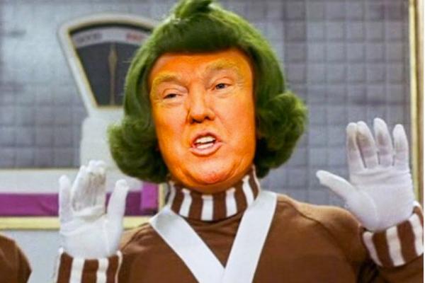 Donald-Trump-Oompa-Loompa.jpg