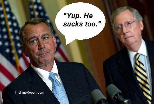 Boehner mcconnell.jpg
