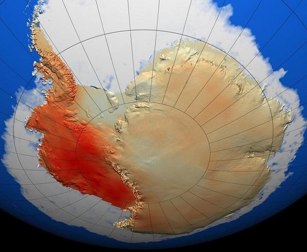 Antarctic_Warming_(1957_2006)_(600).jpg