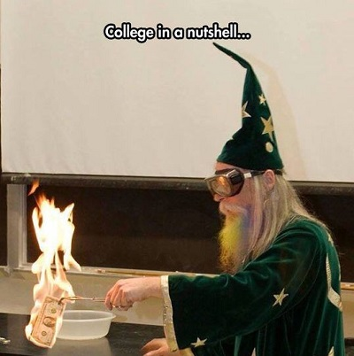 cool-college-wizard-fire-money0.jpg