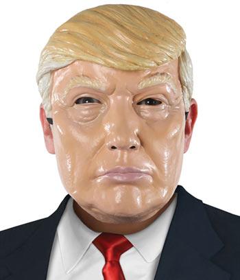 Trump_Mask_Evil.jpg