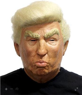 Trump_Mask_Angry.jpg
