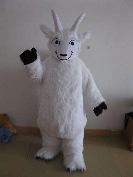 Goat Costume.jpg