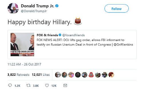 Donald J. Trump Jr.jpg