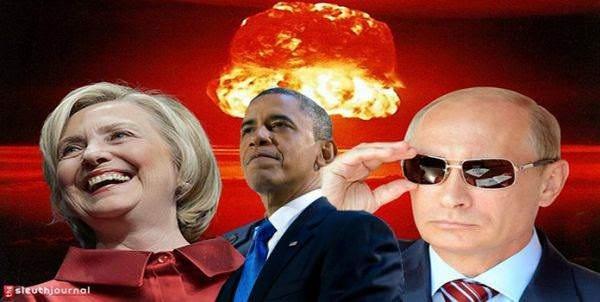 Hillary.Obama.Putin.uranium.jpg