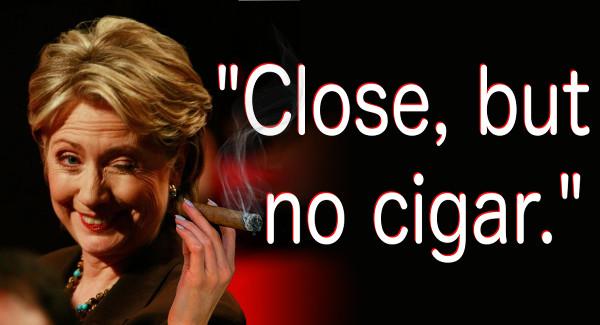 hillary-close-no-cigar.jpg