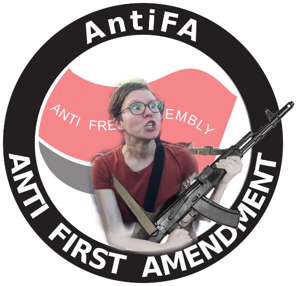 antifa-psycho-bitch.jpg