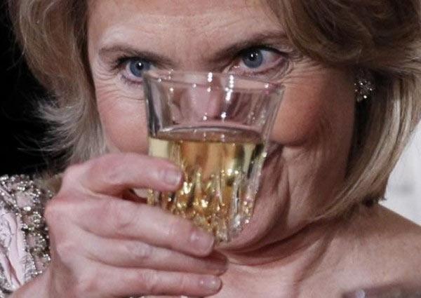 Hillary_Drink.jpg