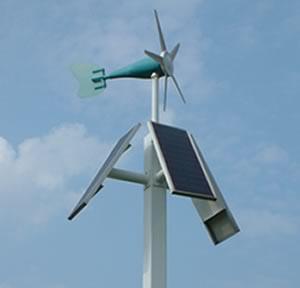 Ersatz Green Energy.jpg