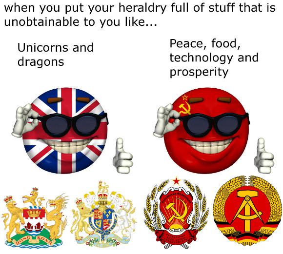 heraldry.jpg