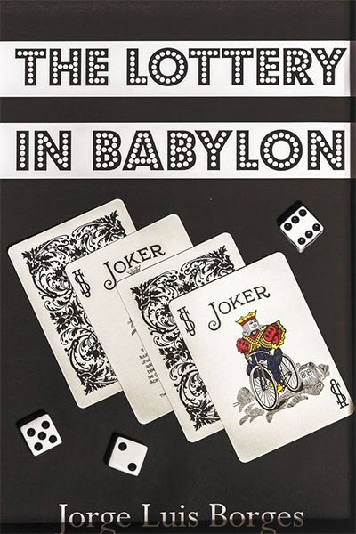 Lottery_Babylon.jpg