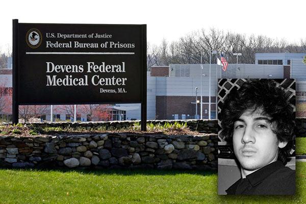devens-prison-dzhokhar-tsarnaev-tease_btewva.jpg