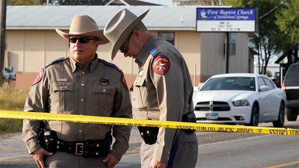 Texas_Church_Shooting.jpg